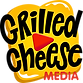 Grilled Cheese Media Logo