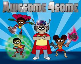 E_AWESOME 4SOME GROUP.jpg