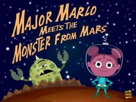 Major Marlo Graphic.JPG