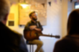 Sam Slatcher gig Durham Health.jpeg