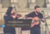 Songs of Sanctuary AD PART 2.jpg