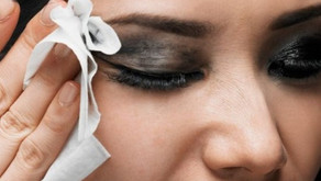 face wipes: good or bad for my skin?