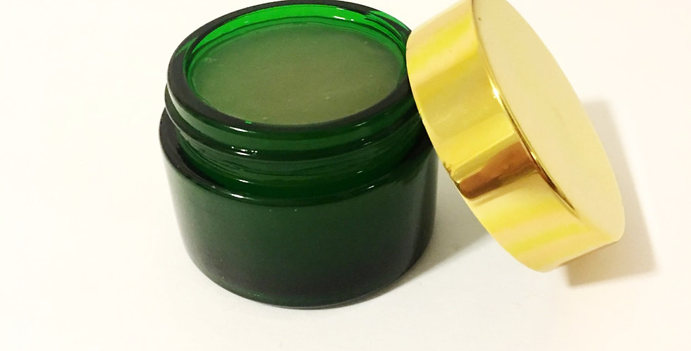 clarifying gel moisturizer