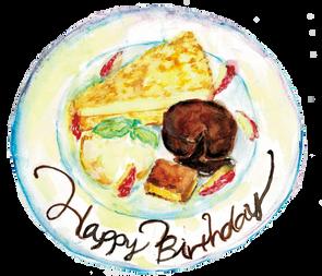 ケーキ盛り合わせ水彩.png