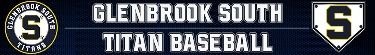 Glenbrook South Baseball