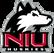 Northern_Illinois_Huskies_logo.svg.png