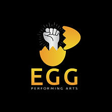 21914_EGG PERFROMING ARTS_logo_HV_02-2.j