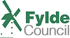 Fylde Borough Council logo .png