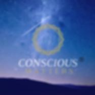 CONSCIOUS-2.png