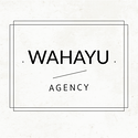 logo final WAHAYU- transparent.png