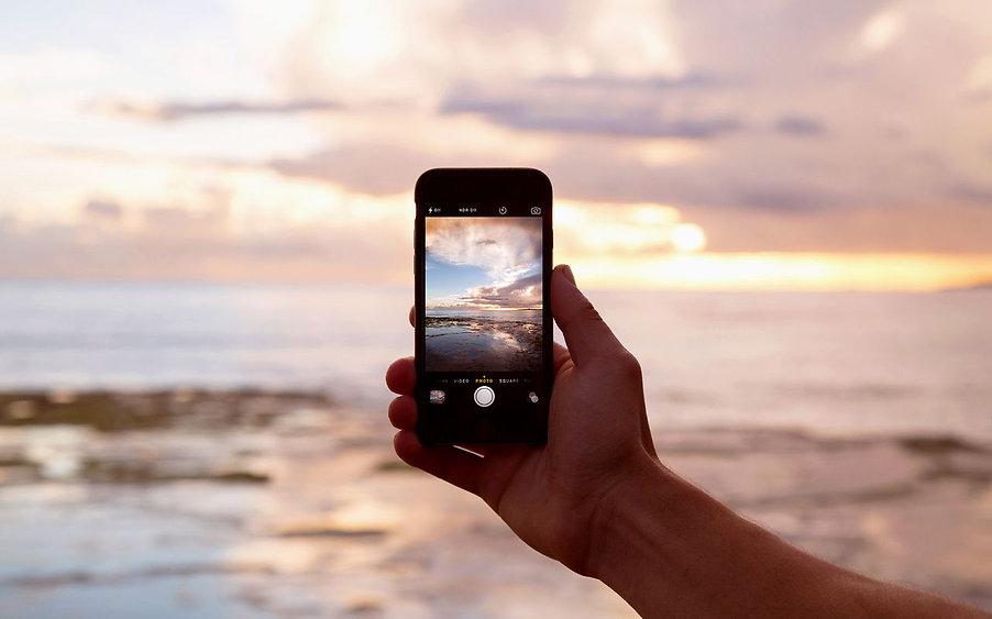 sea_smartphone_1892x1183.jpg.2016-08-15-