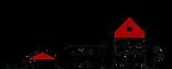 181215_Logo_Linha_final_clipped_rev_1.pn