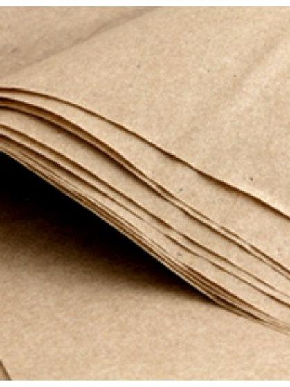 Бумага ОДП