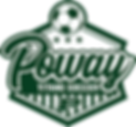 PHS_GIRLS_SOCCER_LOGO_FINAL_1118_v2.png