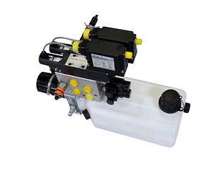 Power Pack Hydroptere Bsite.jpg