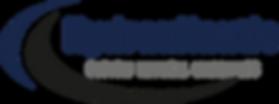 Logo HydrauNautic