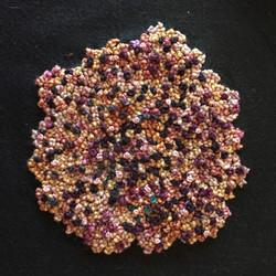Sorbello Flower