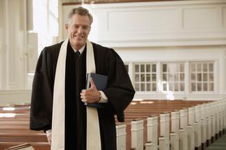 Orientação Episcopal