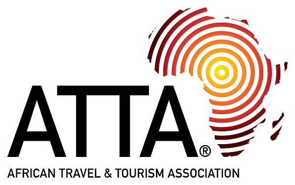 ATTA Logo with Icon