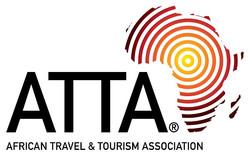 ATTA Logo with Icon