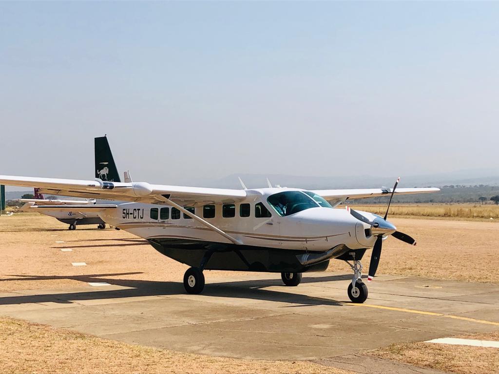 Caravan - Grumeti Air.jpeg