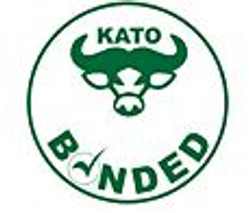 KATO logo.JPG
