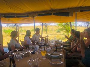 Serengeti lunch.jpeg