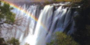 vic_falls2.jpg