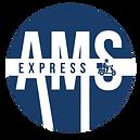 AMS-Express-logo.png