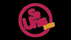 Logotipo editable Seunis_Mesa de trabajo