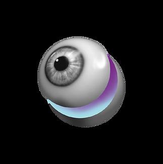 Eye-06.png