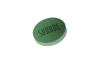 Pill-05.png