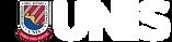 logo-unis.png