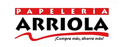 Arriola2.png