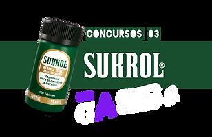 Sukrol-04.png