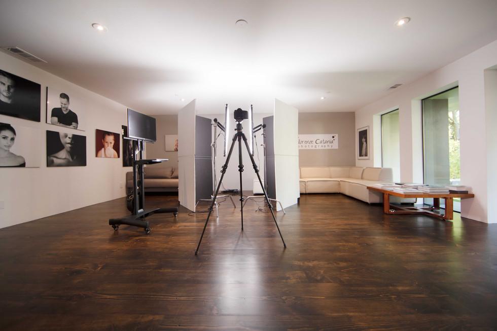 Studio (3 of 3).jpg
