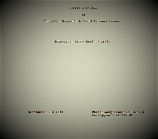 4 fyre script.PNG