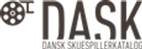 DASK_Logo_Top_small.png