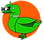 Greenduck Film Orange Sun Logo small.png