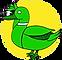 Greenduck Film In The Sun Logo small.png