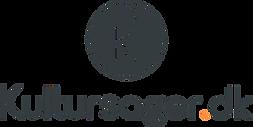 Kultursager logo.png