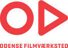 ofilm-logo-with-text-red.png