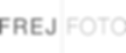 logo,huge.2x.1422472775.png