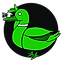 Greenduck Film Logo small.png