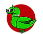 Greenduck Film Red Sun Logo - tekst.png