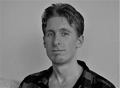 Mathias scaled.png