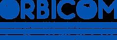 Orbicom logo .png
