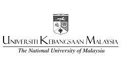 25-254381_university-kebangsaan-malaysia