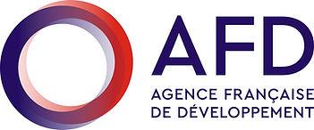 Logo_de_l'Agence_franc%CC%A7aise_de_de%C
