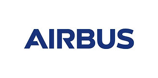 logo_Airbus_edited.jpg